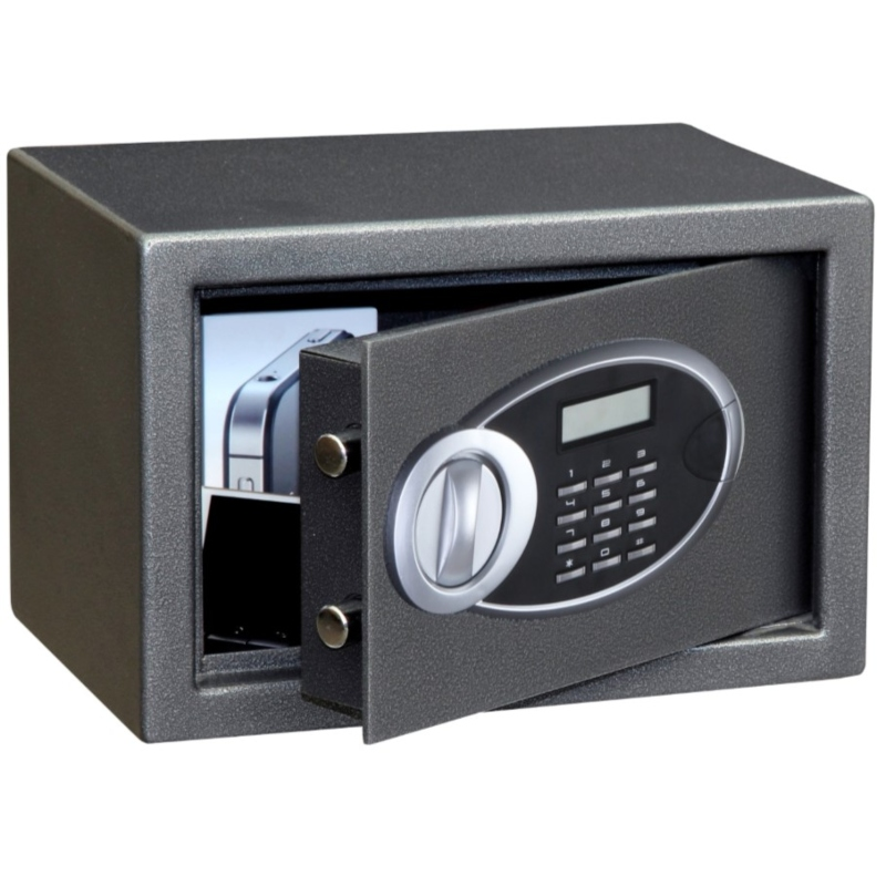 Phoenix Rhea Electronic Safe SS0101E