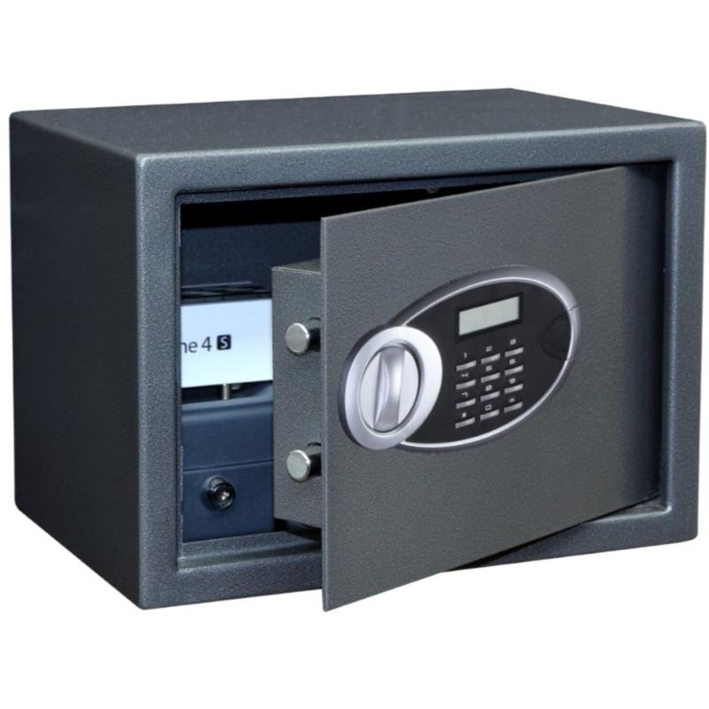 Phoenix Rhea Electronic Safe SS0102E
