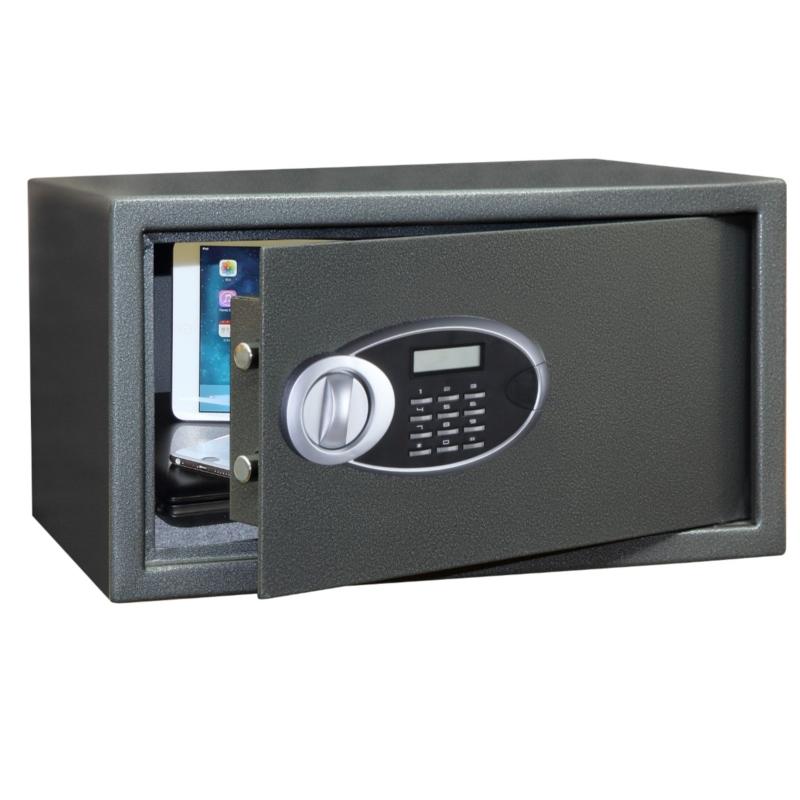 Phoenix Rhea Electronic Safe SS0103E