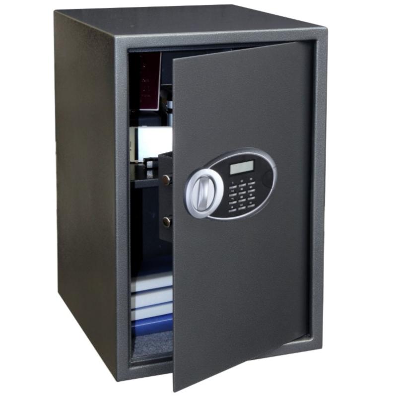 Phoenix Rhea Electronic Safe SS0104E