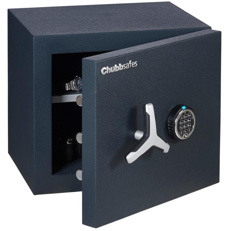 Chubbsafes DuoGuard Grade 0 Size 40E