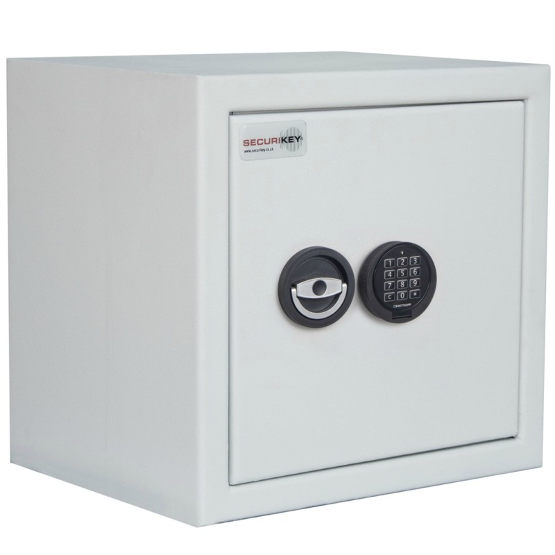 Securikey SECURITY CABINET SFSC-050