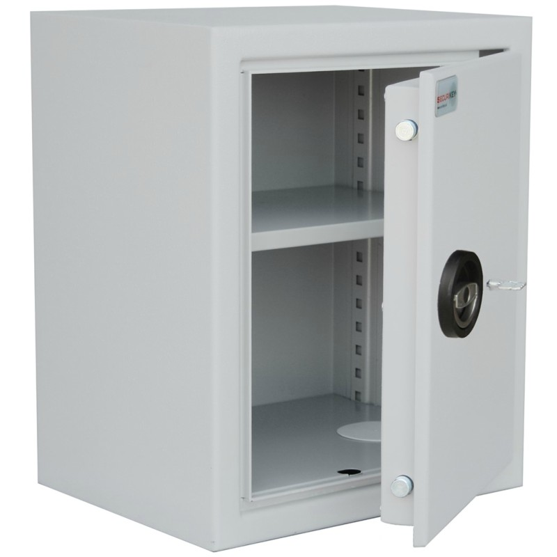 Securikey SECURITY CABINET SFSC-065 KEY LOCKING