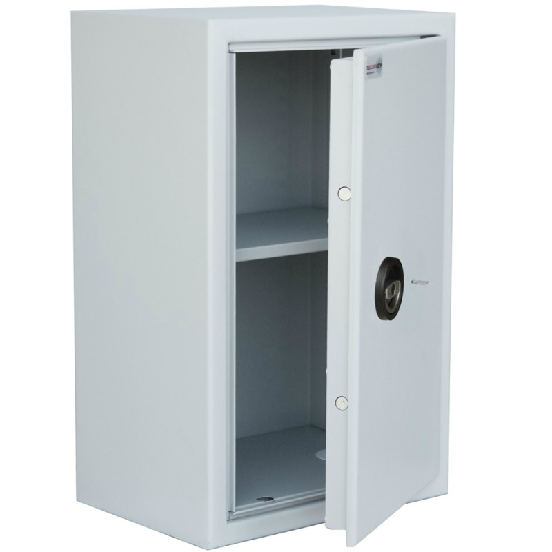 Securikey SECURITY CABINET SFSC-110 KEY LOCKING