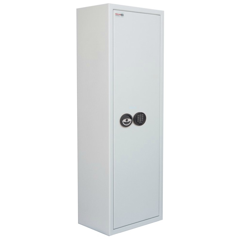 Securikey SECURITY CABINET SFSC-215 ELECTRONIC LOCKING