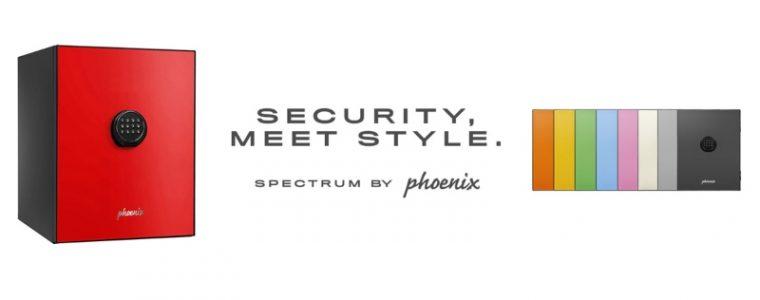 Phoenix Spectrum