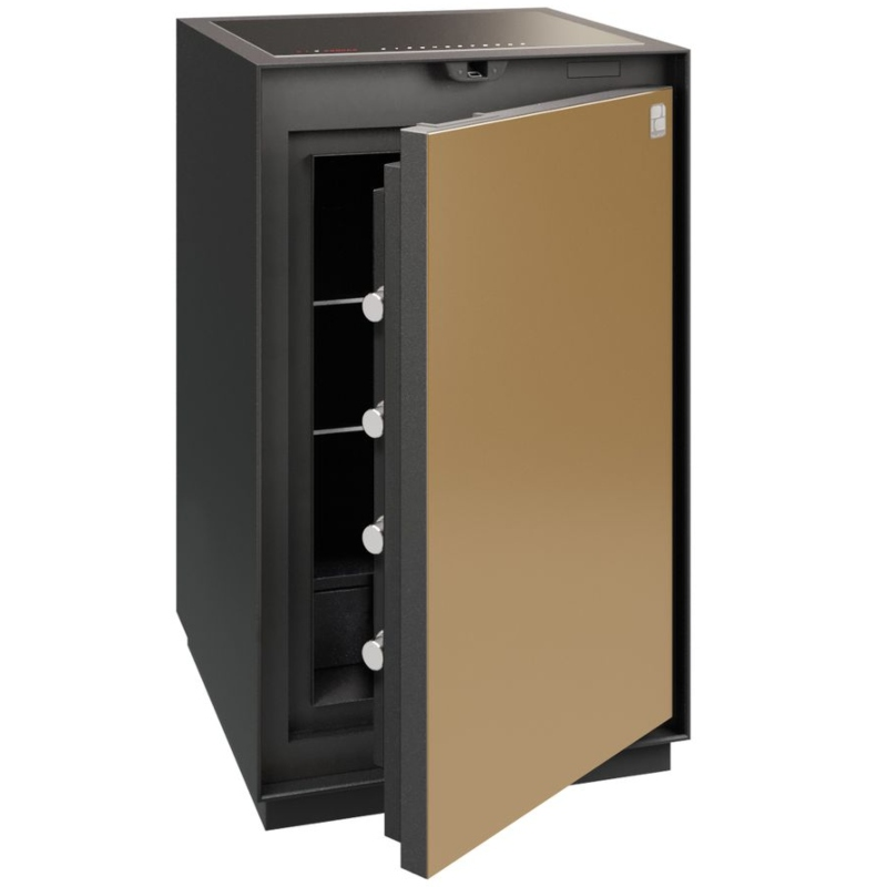 Phoenix Palladium Luxury Safe LS8001EFG