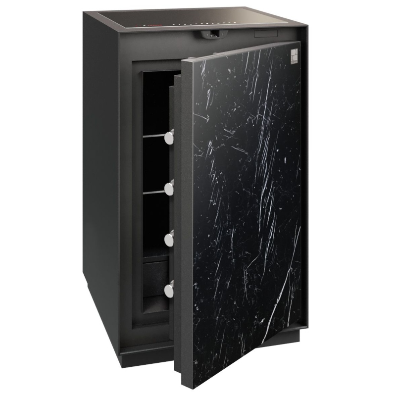 Phoenix Palladium Luxury Safe LS8001EFN