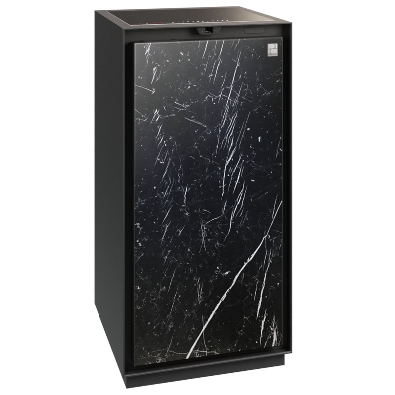 Phoenix Palladium Luxury Safe LS8002EFN