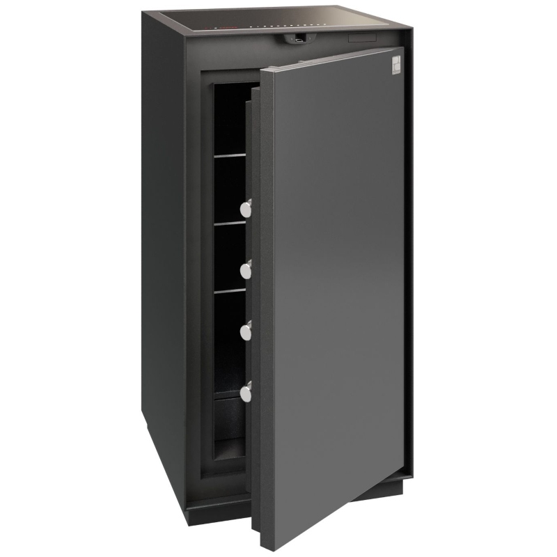 Phoenix Palladium Luxury Safe LS8002EFB