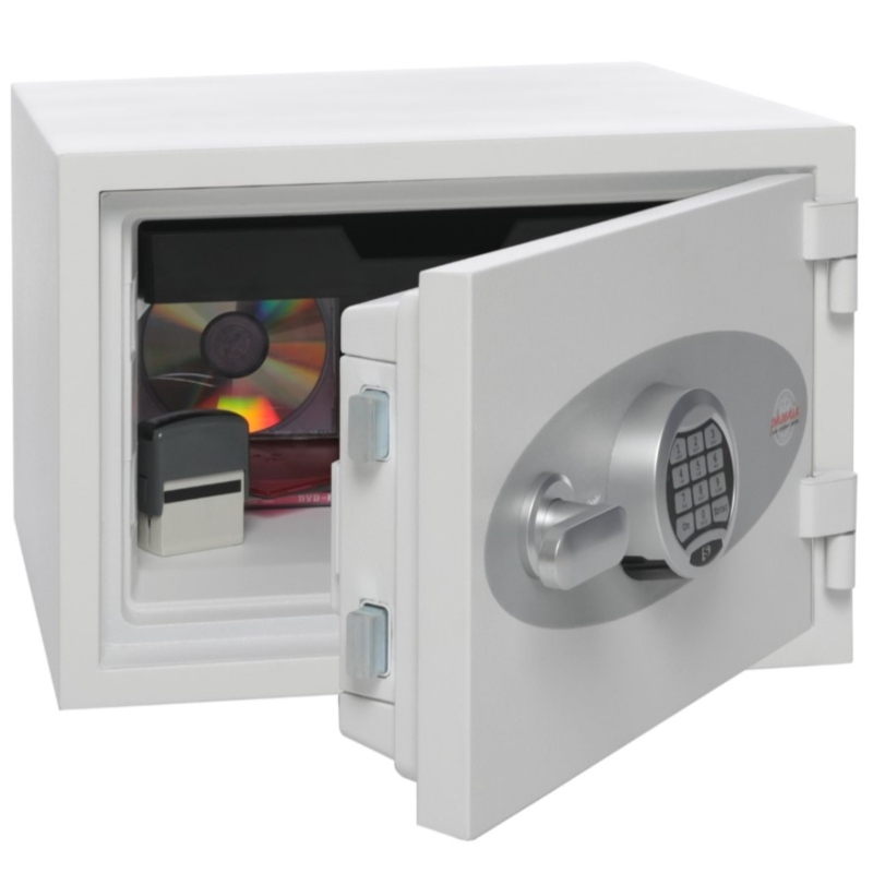 Phoenix Titan FS1302E Fire & Security Safe with Electronic Lock