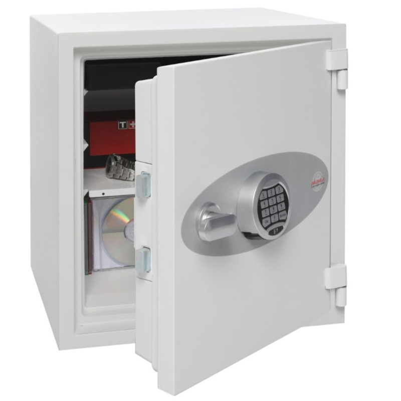 Phoenix Titan FS1304E Fire & Security Safe with Electronic Lock