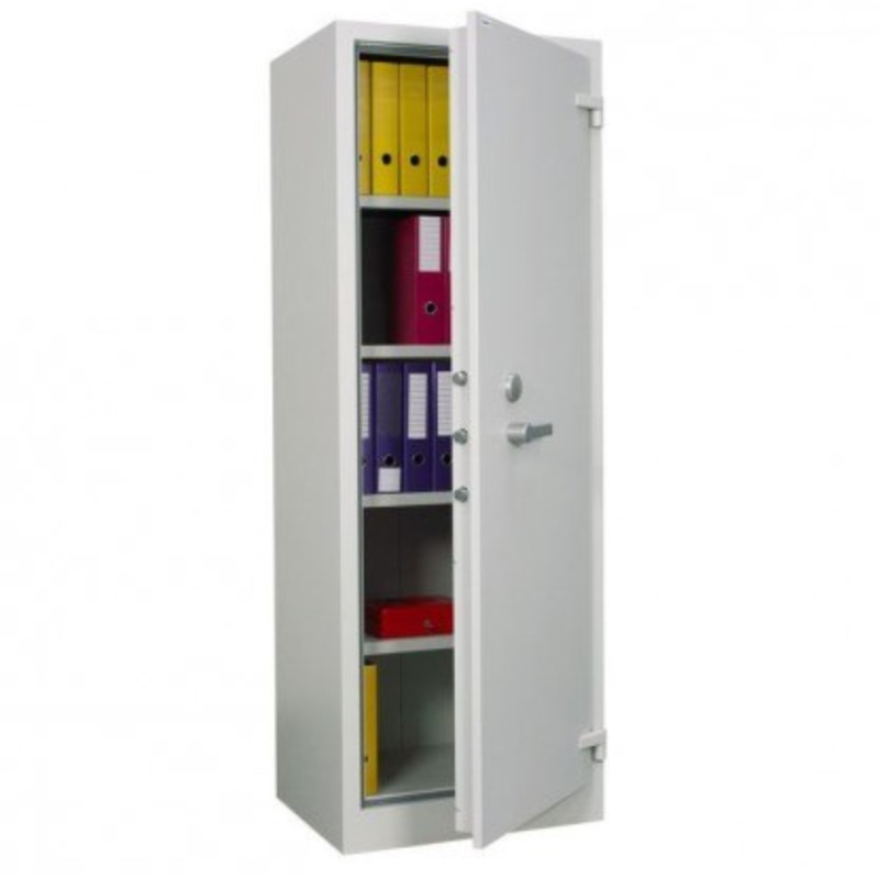 Chubbsafes Archive 450 Security Cabinet