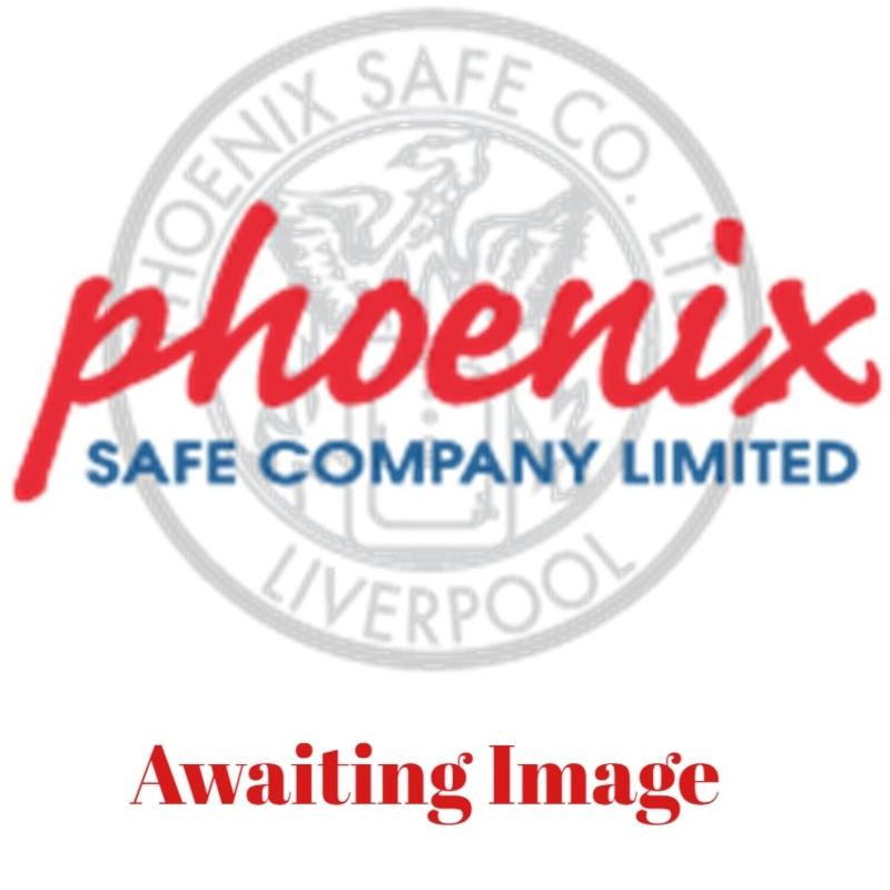 Phoenix Venus HS0673K