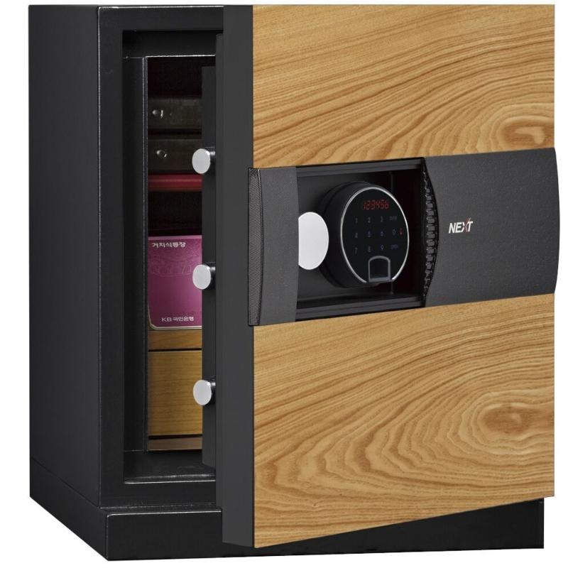 Phoenix Next Luxury Safe LS7001