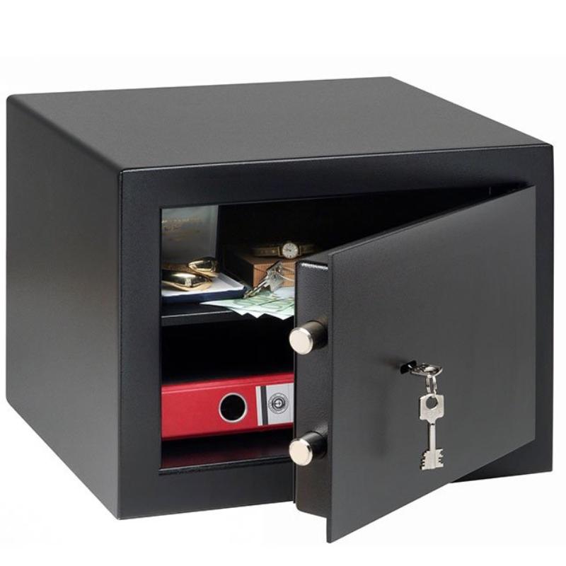 BURG-WÄCHTER Home Safe H 210 K