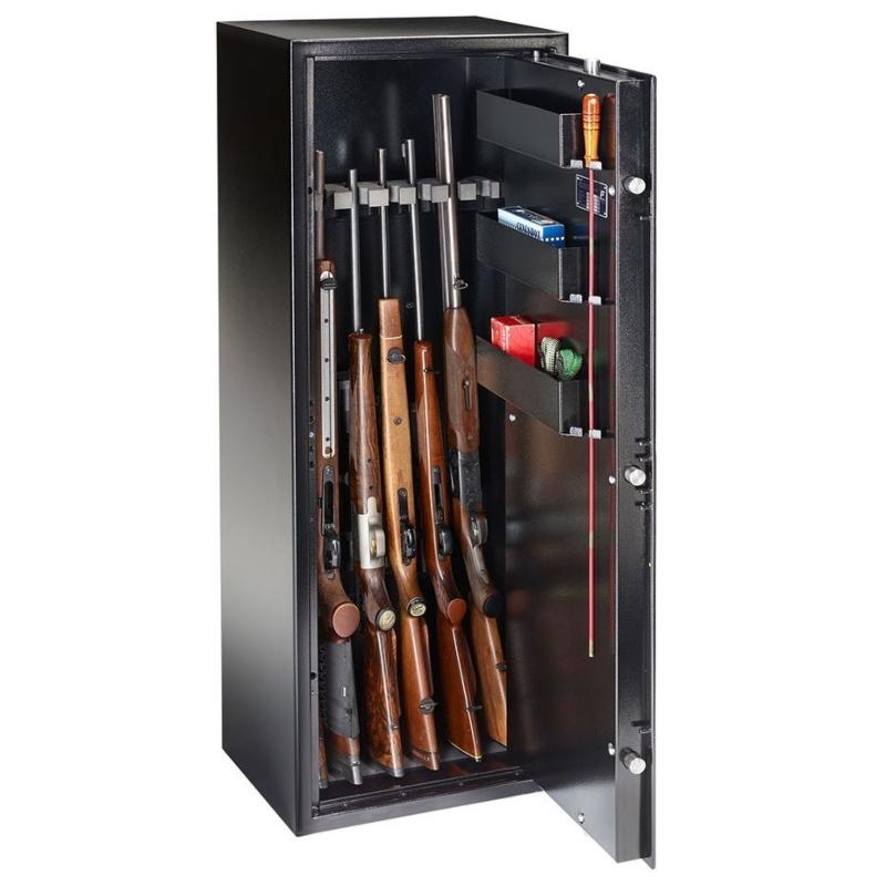 Burg-Wächter Ranger N 7 S Gun Cabinet