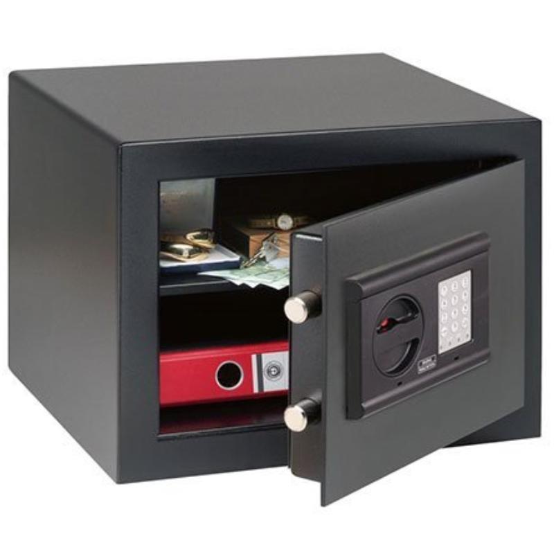 BURG-WÄCHTER Home Safe H 210 E
