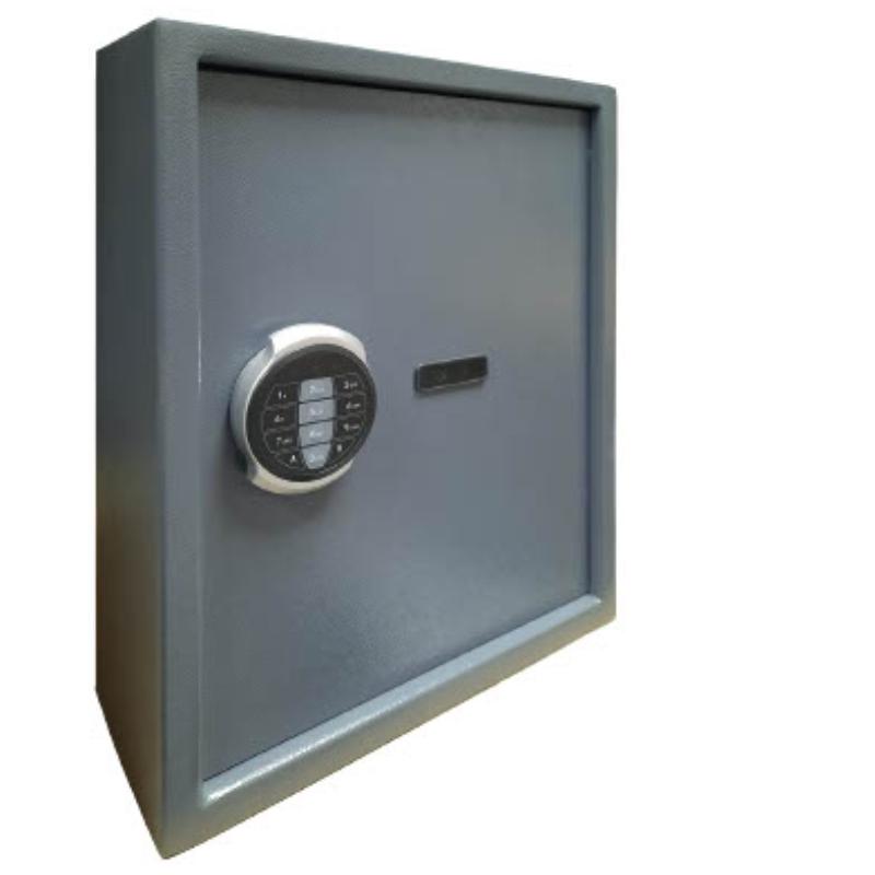 Burton KG27 Electronic  Key Cabinet