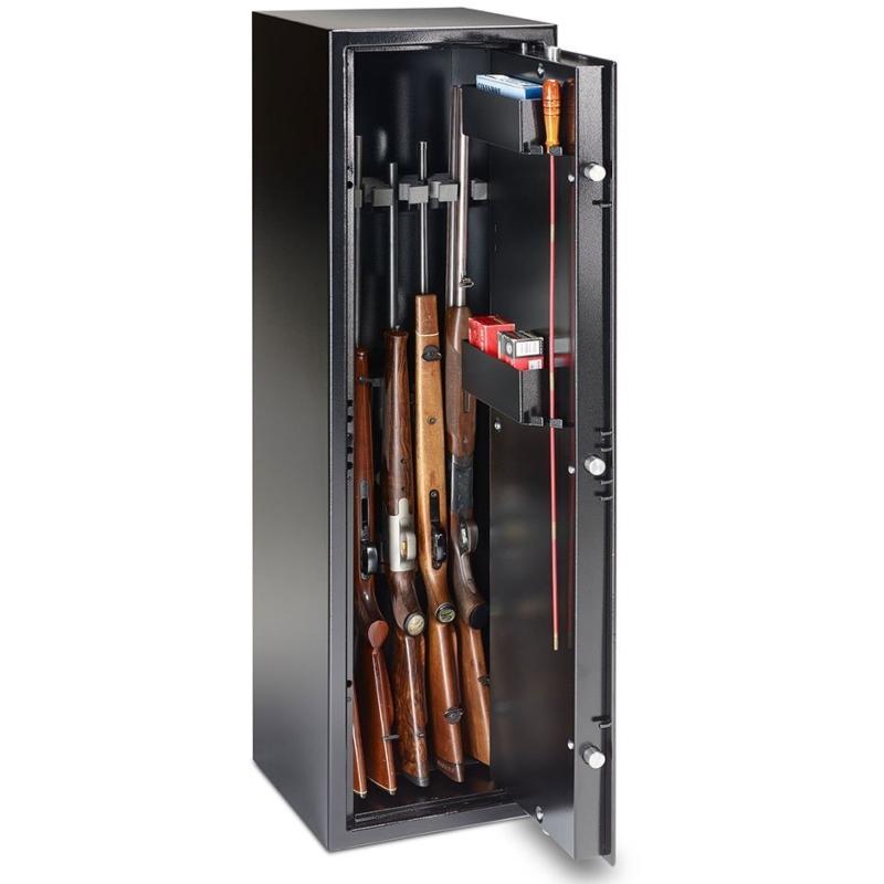 Burg-Wächter Ranger N 5 S Gun Cabinet